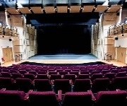 School theatres
